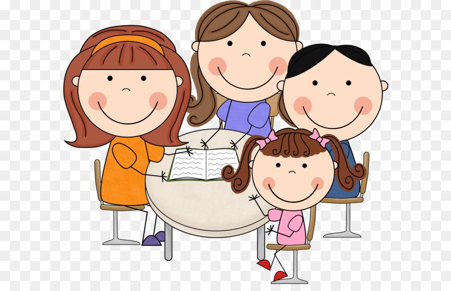 student school parent teacher conference clip art teacher rh kisspng com parent teacher conference free clip art parent teacher conference clipart free