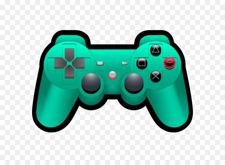 game controller video game joystick xbox 360 controller clip art rh kisspng com video game controller clip art black and white video game controller clipart
