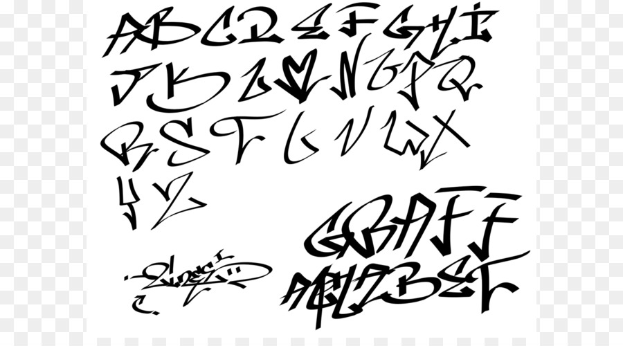Graffiti letter alphabet drawing wildstyle alfabet graffiti png graffiti letter alphabet drawing wildstyle alfabet graffiti thecheapjerseys Image collections