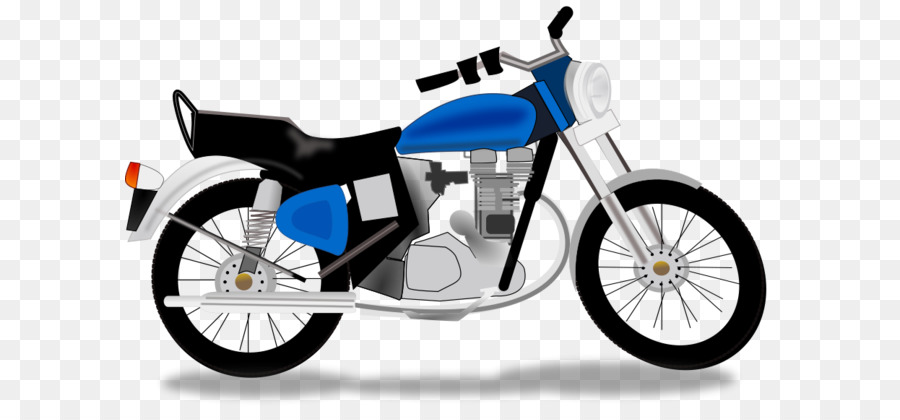 motorcycle chopper clip art motorbike cliparts png download 900 rh kisspng com free motorcycle clipart black and white free motorcycle clipart images