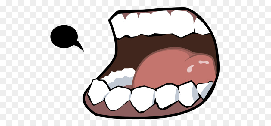 mouth cartoon clip art brush your teeth clipart png download 900 rh kisspng com tooth clip art images teeth clip art free