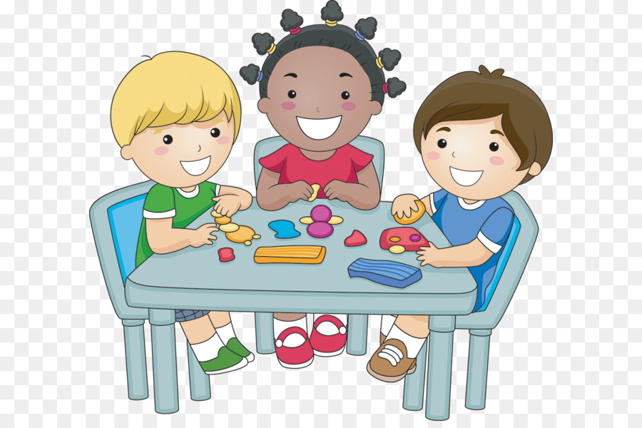 preschool lunch table with table breakfast preschool clip art preschool cliparts