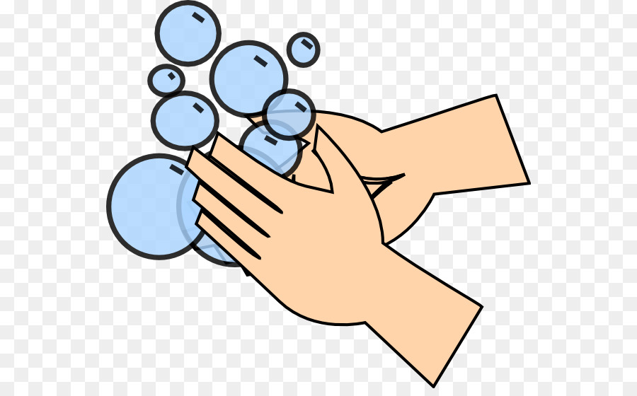 hand washing soap hygiene clip art wash cliparts png download rh kisspng com hand washing clip art and hand drying hand washing clip art paper towels