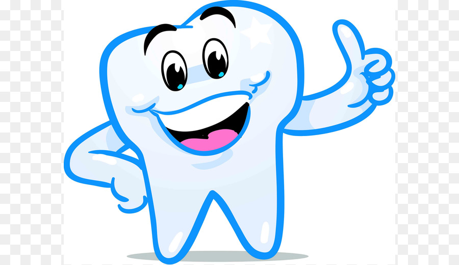 tooth fairy smile human tooth clip art dental health clipart png rh kisspng com clip art tooth clip art tooth images cartoon