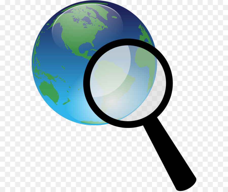 magnifying glass web search engine clip art earth science clipart rh kisspng com clipart search engine clipart search magnifying glass