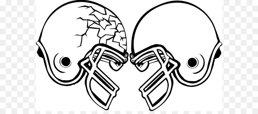 nfl football helmet clip art hair stylist clipart png download rh kisspng com hair stylist clipart free hair stylist logo clipart