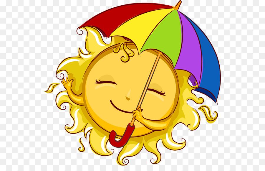 Summer happy. Flower background png download