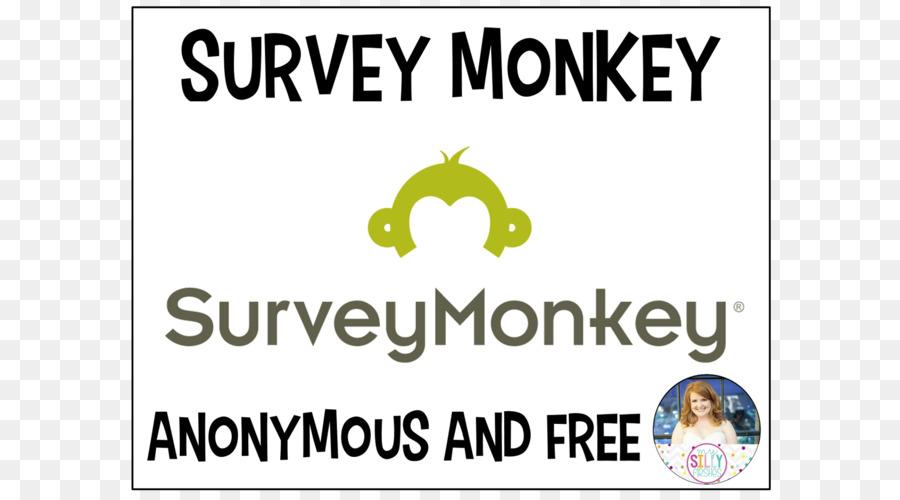 surveymonkey digital marketing survey methodology mailchimp surveymonkey cliparts