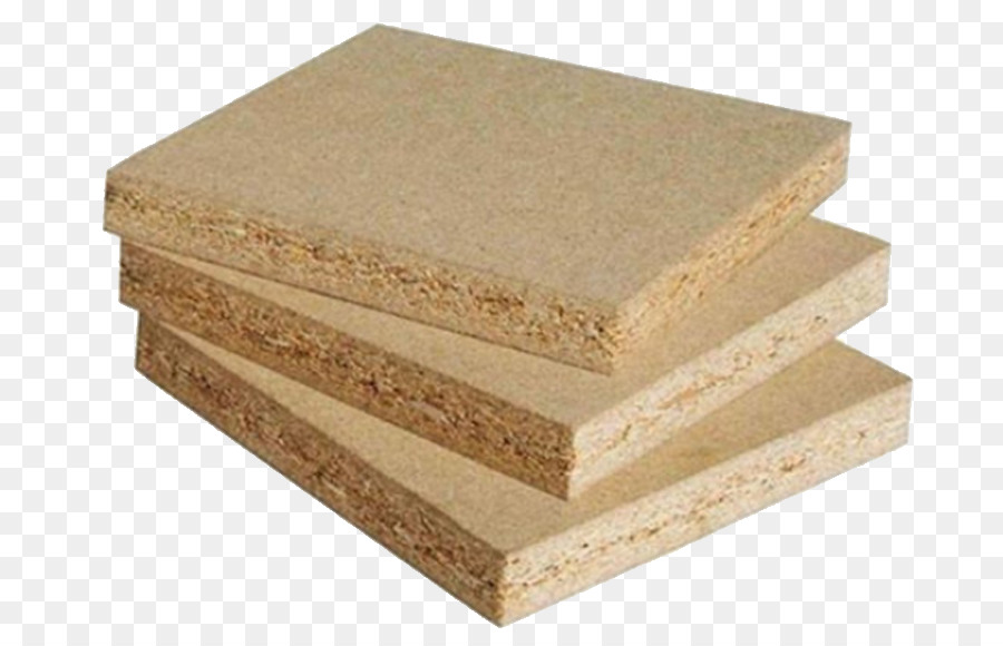 Particle Board Medium Density Fibreboard Melamine Material Wood Png