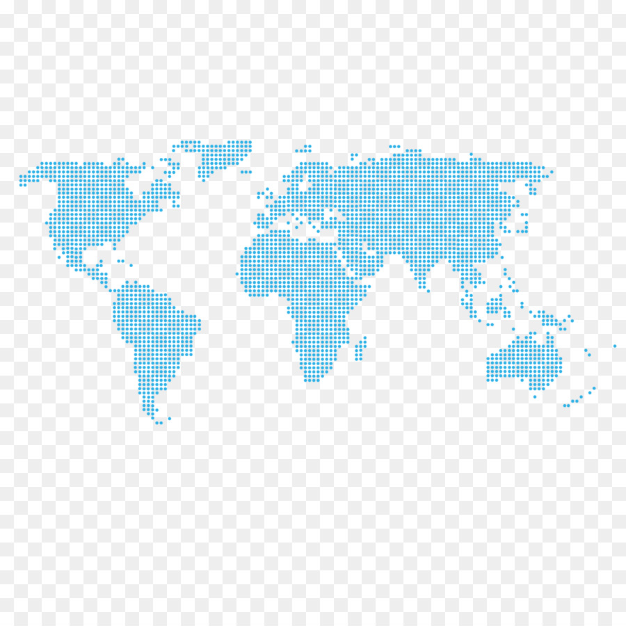 Name world map meaning wikimedia commons vector dotted world map name world map meaning wikimedia commons vector dotted world map gumiabroncs Image collections