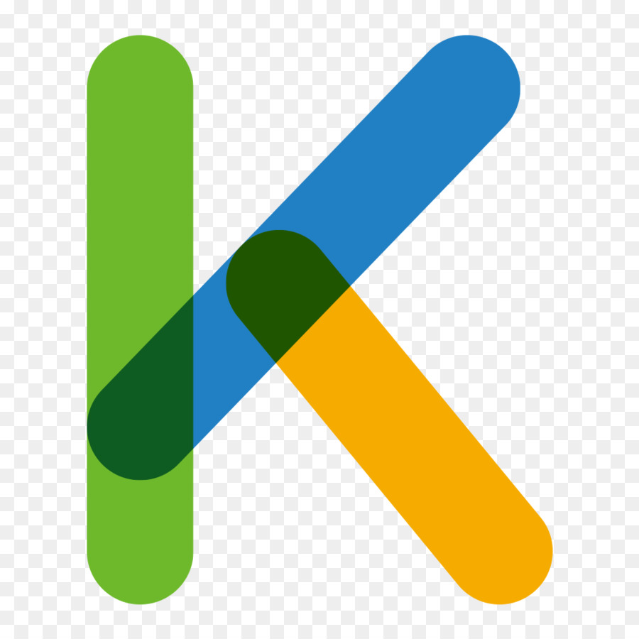 Brazil Color Dentistry - Color letters K png download - 1000*1000 ...