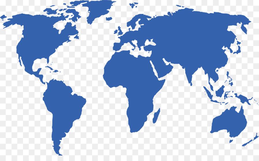 Globe world map dark blue world map png download 50753050 globe world map dark blue world map gumiabroncs Choice Image