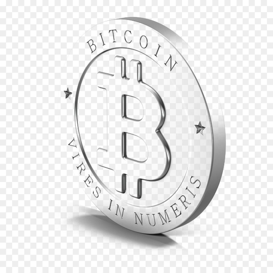Картинки биткоинов скачать инвестирование в памм форекс