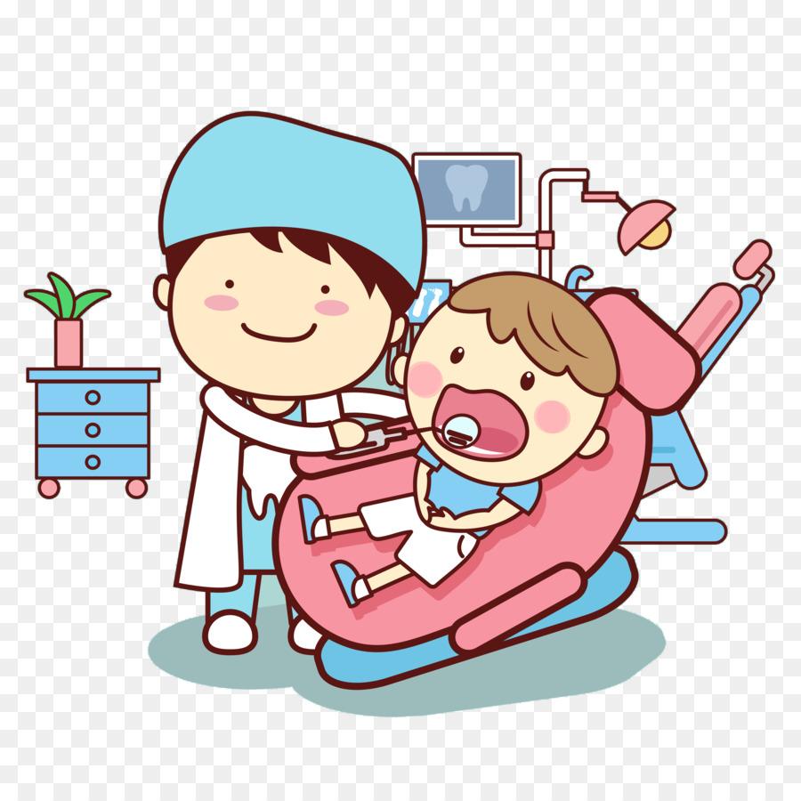 Tào Lao Cuối Tuần...... Kisspng-dentistry-tooth-cartoon-clip-art-cartoon-dentist-5a687aa64a5b74.4228236715167965823046