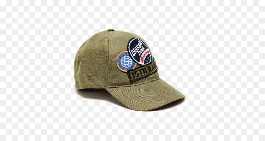 13e2b038e36 Baseball cap Hat Bonnet - ZARA