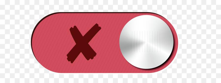 Free js icon 243143 | download js icon 243143.