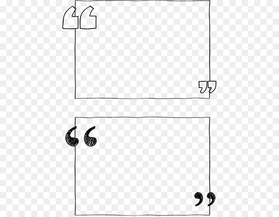 beefsteak lashizhen if we text box creative simple ppt dialog