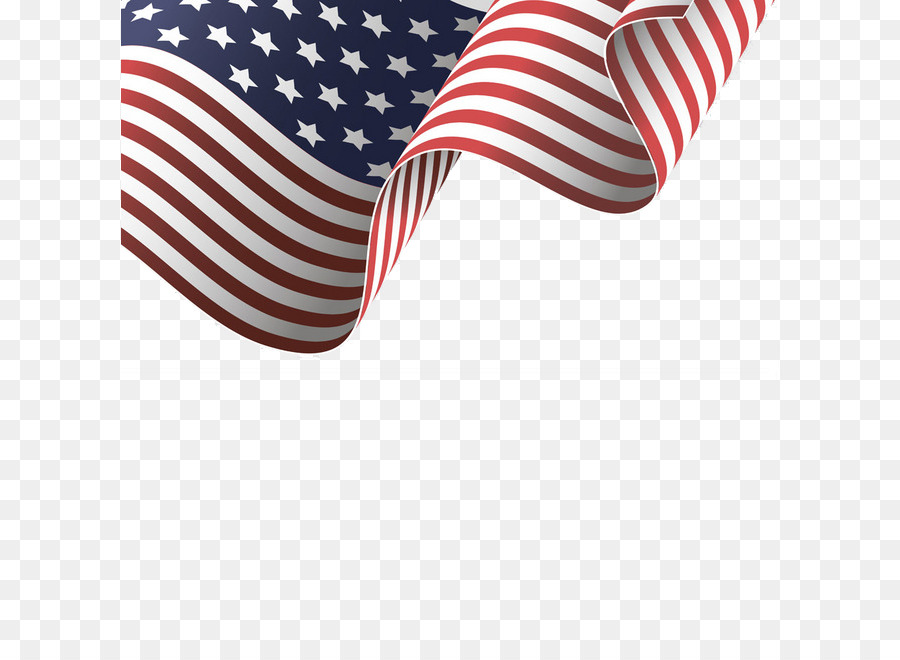 flag of the united states american flag background image