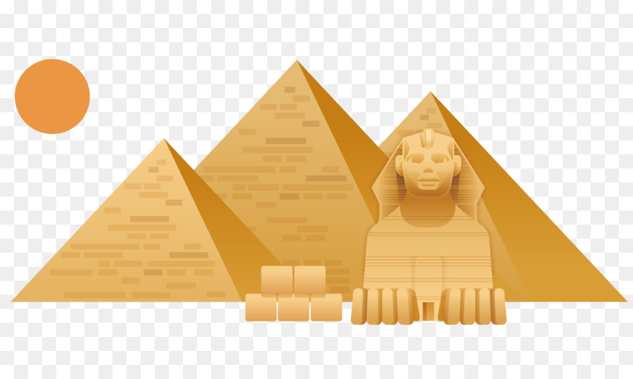 great sphinx of giza great pyramid of giza egyptian pyramids ancient
