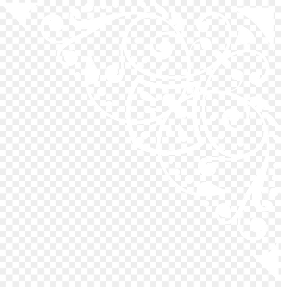 En blanco y negro Ángulo de Punto Patrón - Vector de dibujos ...