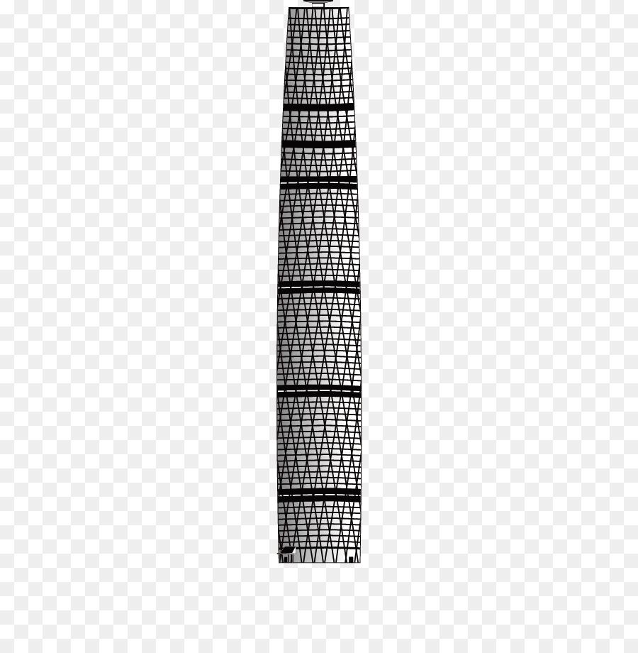 Dubai SkyscraperCity Gedung Bertingkat Tinggi Gedung Pencakar