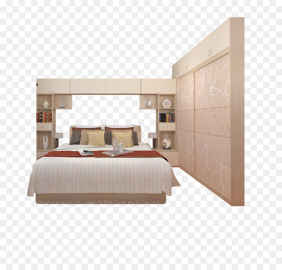 Armario Muebles De Closet De Pared De La Habitación De - Muebles ...