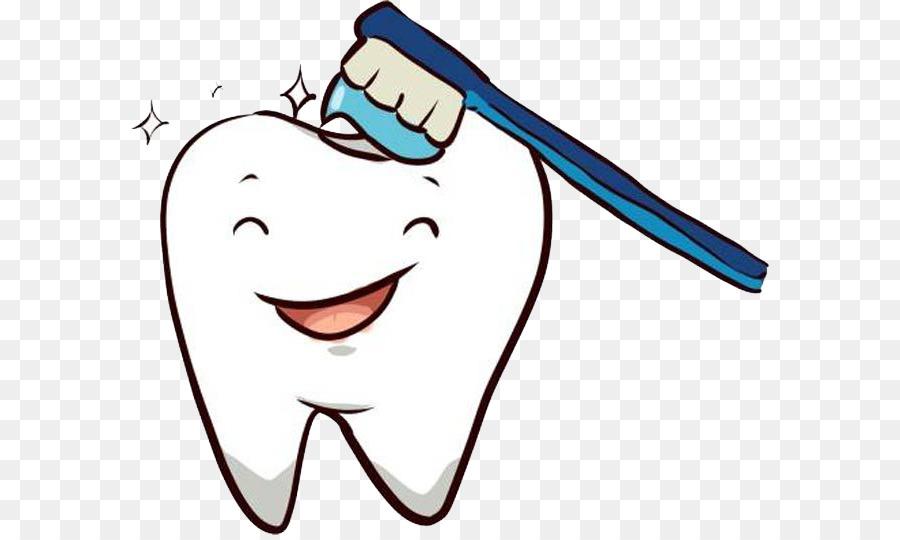 Odontología pediátrica de frenillos Dentales Clip art - Los dientes ...