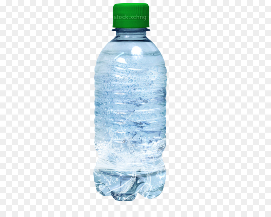Images Of Bottled Drinking Water