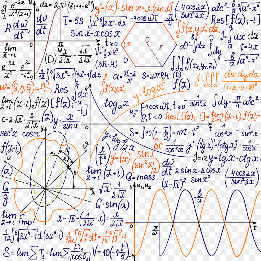 Euclidean vector Mathematics Formula Equation - The problem of ...
