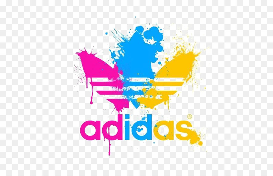 Adidas, Sneakers, Shoe, Point, Heart PNG