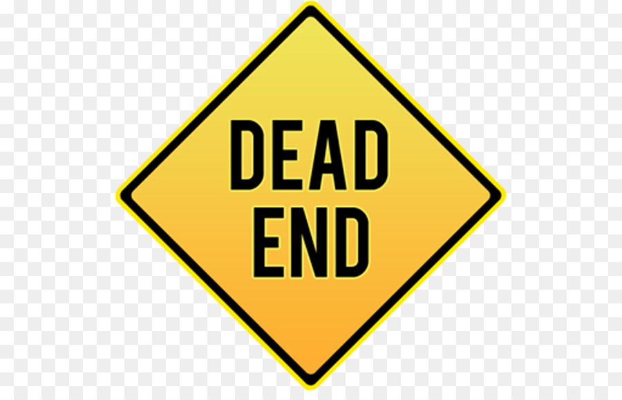 Traffic Sign Dead End Diamond Traffic Signs Png Download 567567