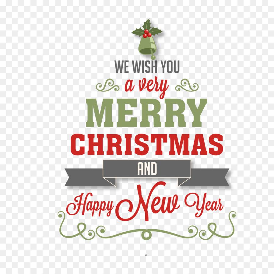 Christmas Eve Santa Claus Christmas Decoration Christmas Card