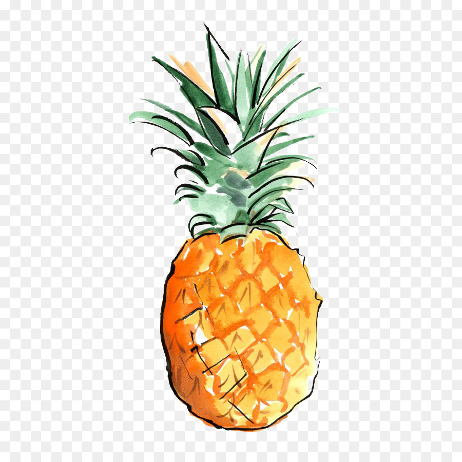 Amazing Wallpaper Macbook Pineapple - kisspng-los-angeles-drawing-art-wallpaper-pineapple-5a6a2a99d910d4  Best Photo Reference_628957.jpg