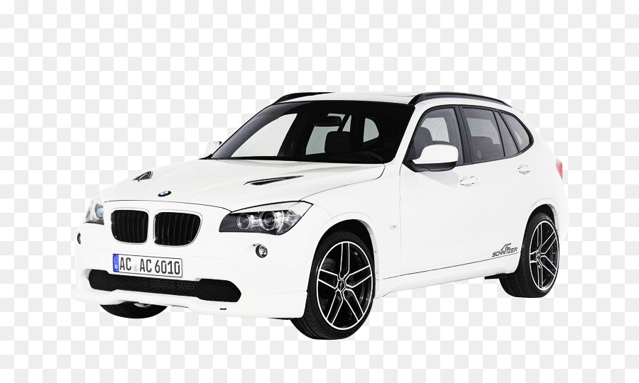 Bmw X1 Car Bmw Z4 Bmw M3 Bmw Png Download 720 540 Free