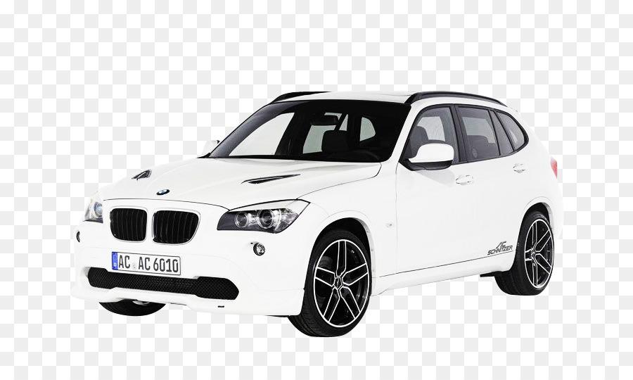 BMW X1 Car BMW Z4 BMW M3 - BMW png download - 720*540 - Free ... Bmw M X on 2000 bmw m3, 1 series bmw m3, bmw x6 m3, 5 series bmw m3, bmw z4 m3, bmw bmw m3,