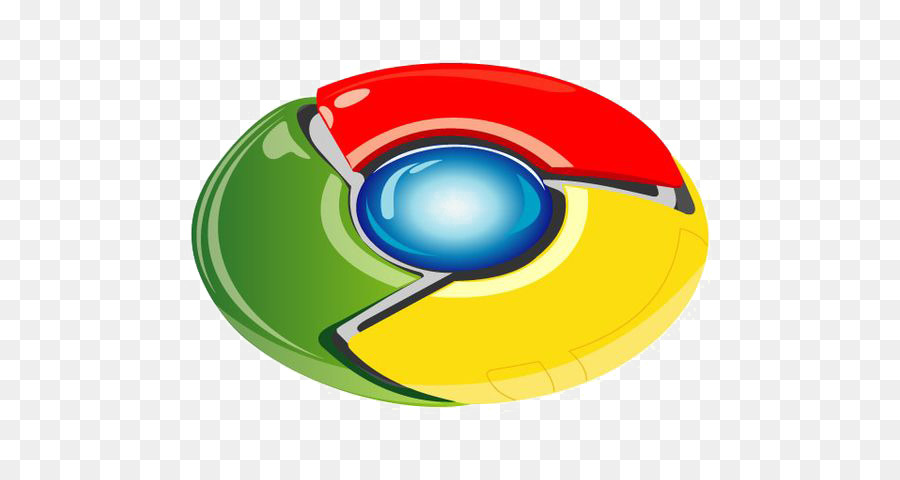 Google chrome download web browser software chromebook google google chrome download web browser software chromebook google chrome deductible elements stopboris Choice Image