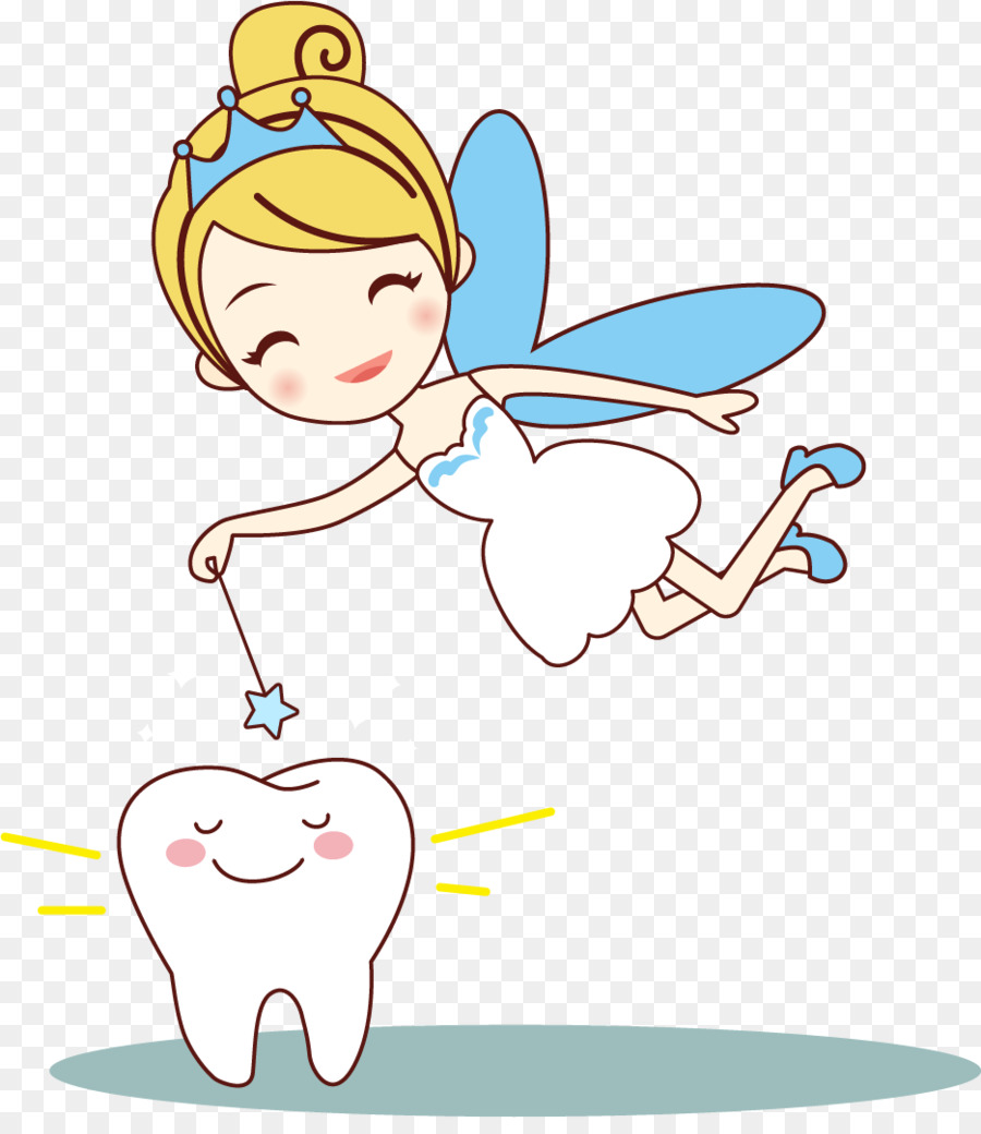 Tooth Fairy Pictures Pin