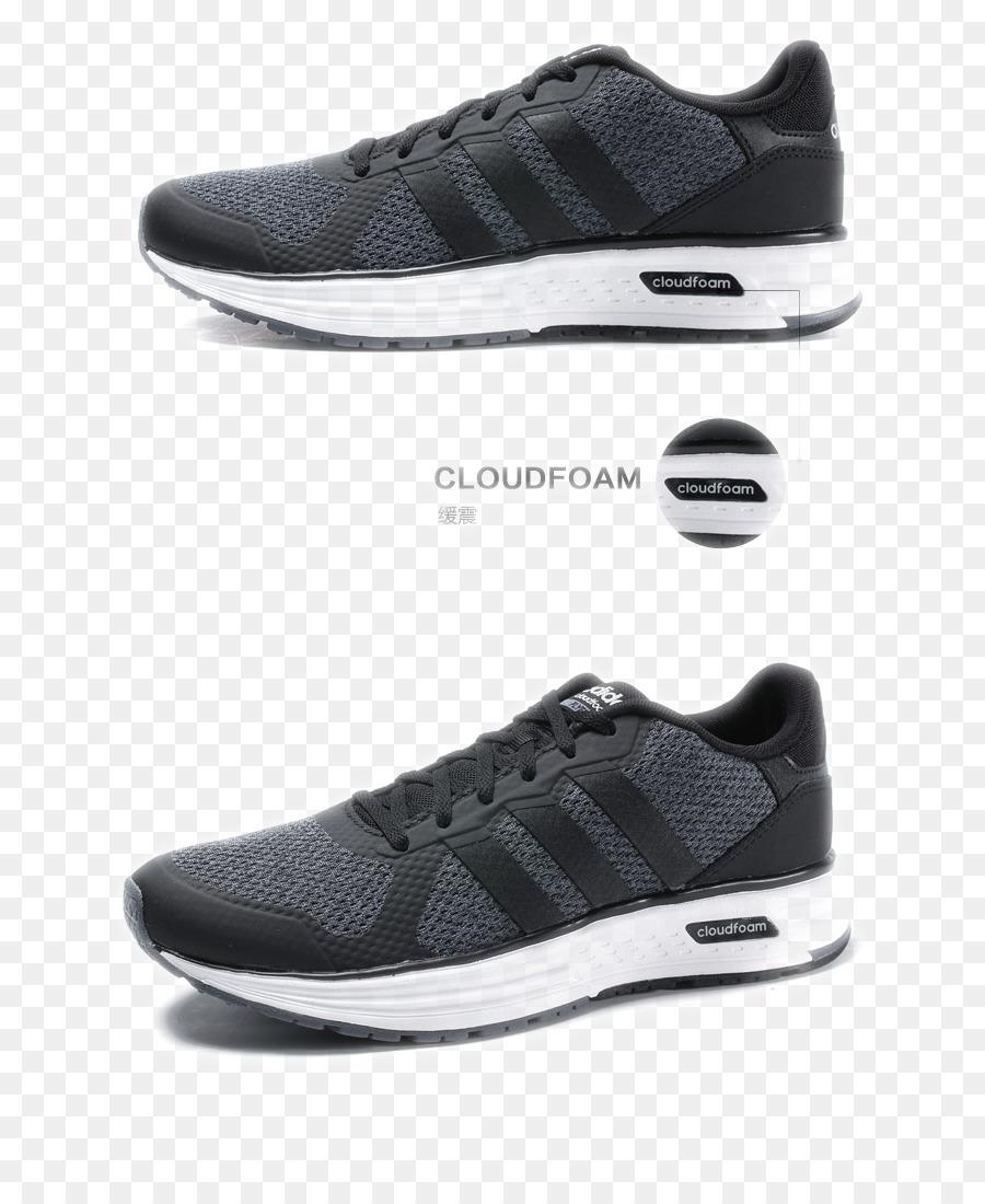 Schuhe Png Originals Adidas Nike Free Schuh Sneaker WDIE9H2Yeb