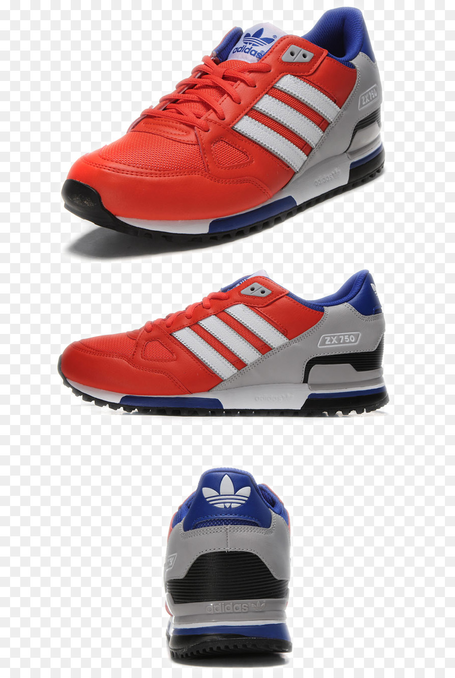 adidas originali scarpe pattinare scarpe adidas le adidas png