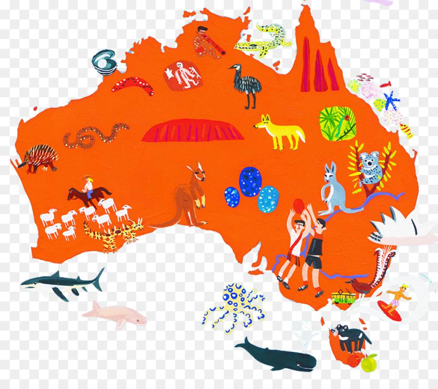 brisbane united states world map agrostis epigeios australia tourist attractions