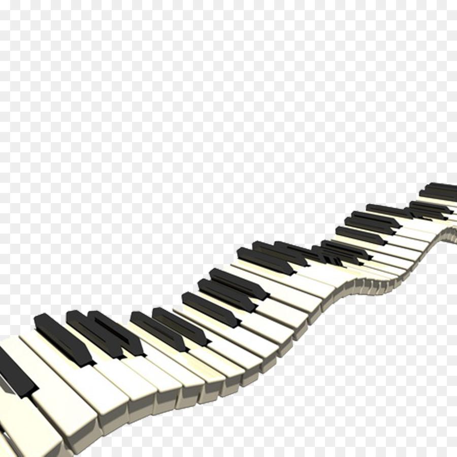 piano musical keyboard clip art piano png download 2953 2953