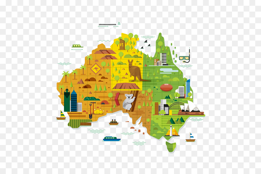 City of melbourne adelaide map world illustration cartoon map city of melbourne adelaide map world illustration cartoon map australia gumiabroncs Images
