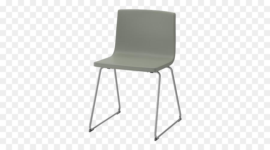 IKEA Catálogo de Silla de Comedor taburete de la Barra - Bernhard ...