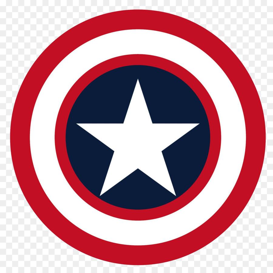 captain america u0026 39 s shield united states thor superman