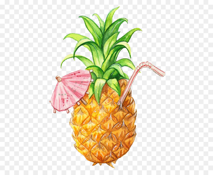 juice smoothie pineapple drawing fruit pineapple png free clip art summer reading free clip art summer images