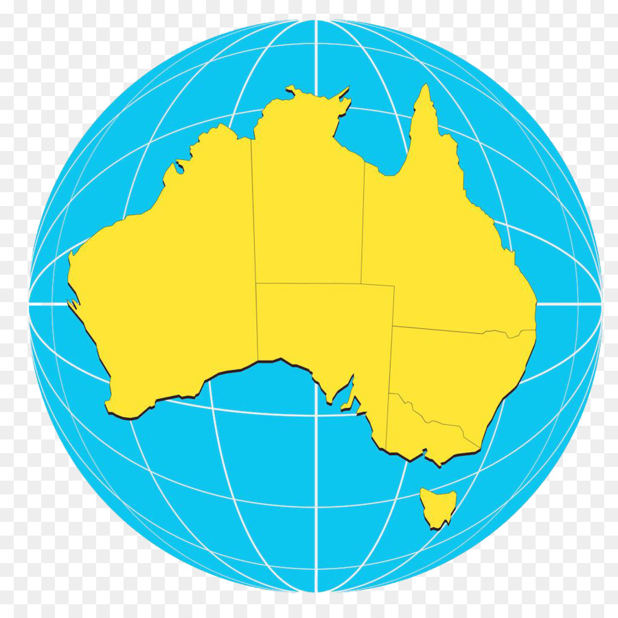 Australia globe world map stock photography earth australia png australia globe world map stock photography earth australia gumiabroncs Images