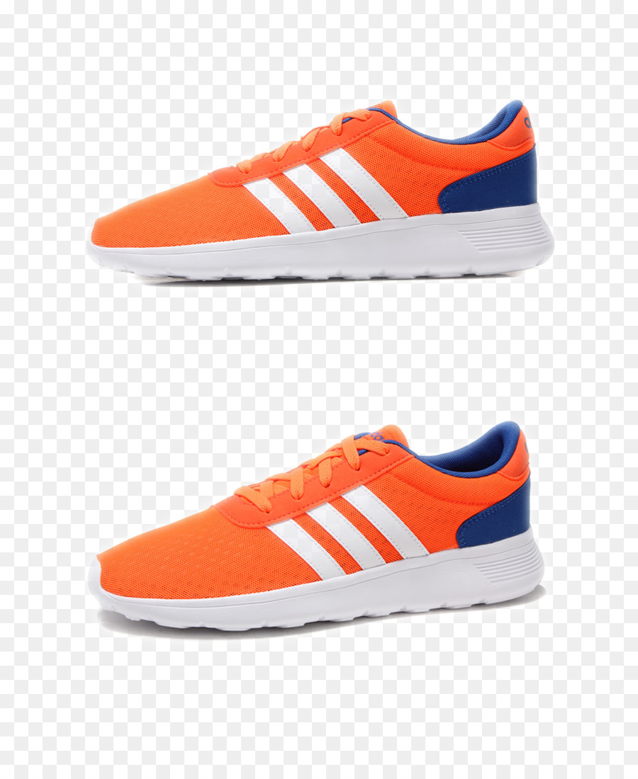 Adidas Originals Calzado Zapatillas Adidas Superstar - adidas zapatos Adidas 3294e5288f