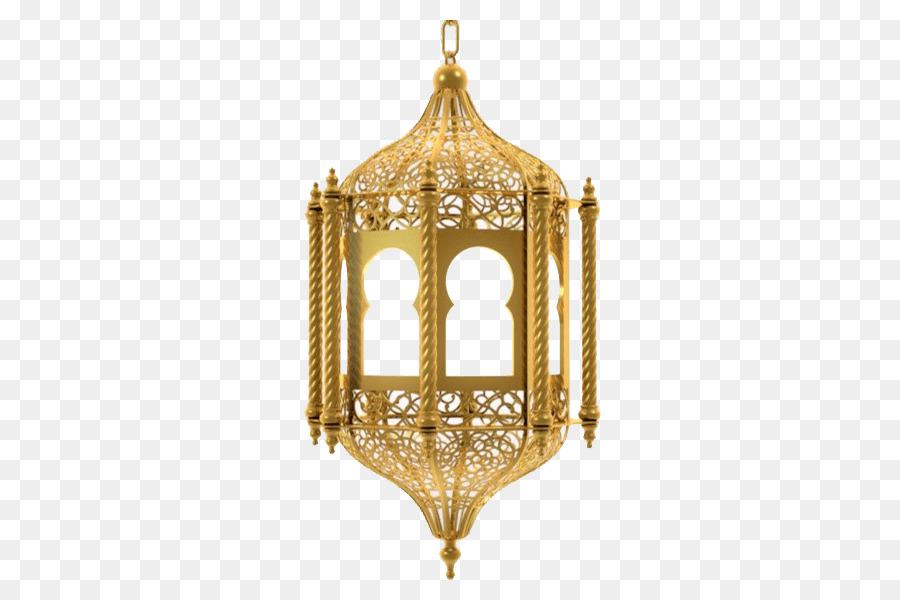 Ramadan Islam Eid Mubarak Eid Al Fitr Islamic Lamps Png