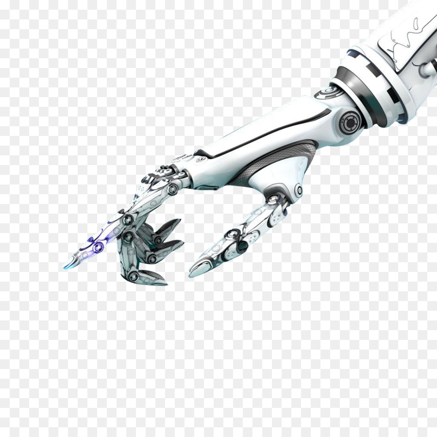 Robot Download Robot Hands Png Download 1000 1000 Free