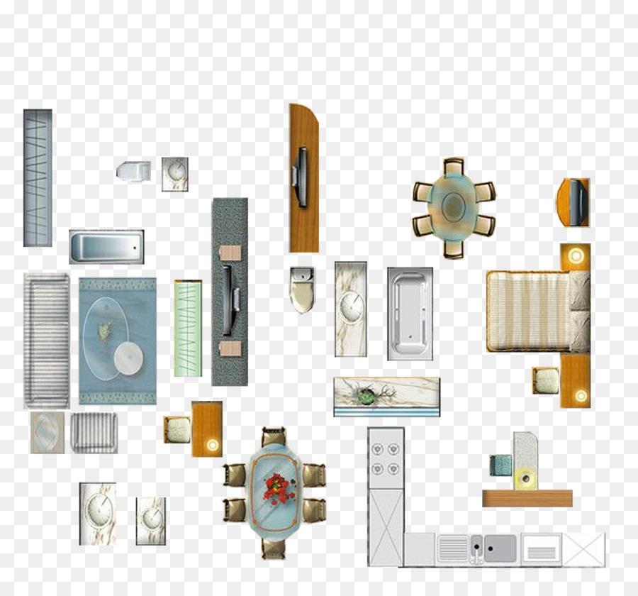 Möbel Interieur Design Dienstleistungen Spät Estate Home Möbel Png